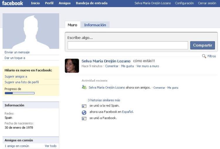 sugiere-foto-perfil-facebook
