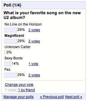 poll.gfc