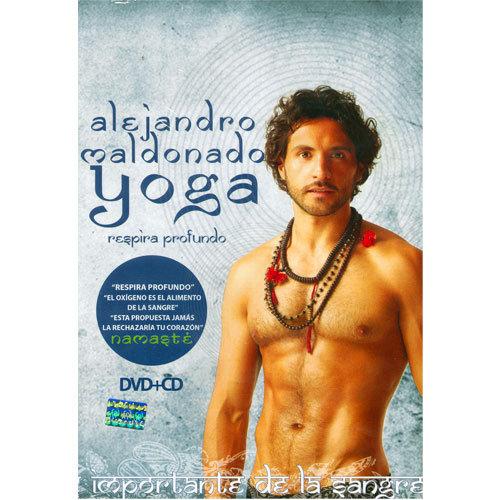 alejandro_maldonado