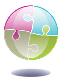 logo-AERCO