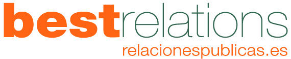 logo-bestrelations