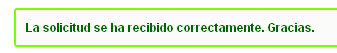 agregar-sitio-lanetro-paso3-moderacion