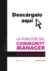 community-manager-whitepaper