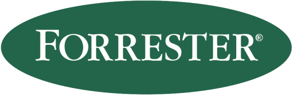 forrester_logo2