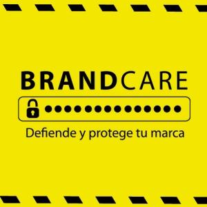 brand-care-congreso-logo