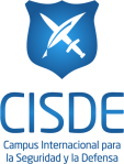 logo-cisde-campus-internacional-seguridad-defensa